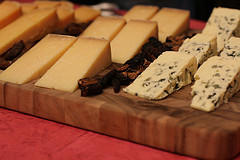 Design a Cheese Plate to Impress Your Guests at Meetinghouse in Boothwyn