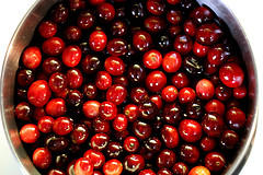 Eating Cranberries at Meetinghouse in Boothwyn? Reap These Benefits!