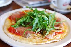 Find Upscale Restaurants Not Far From Meetinghouse in Philadelphia