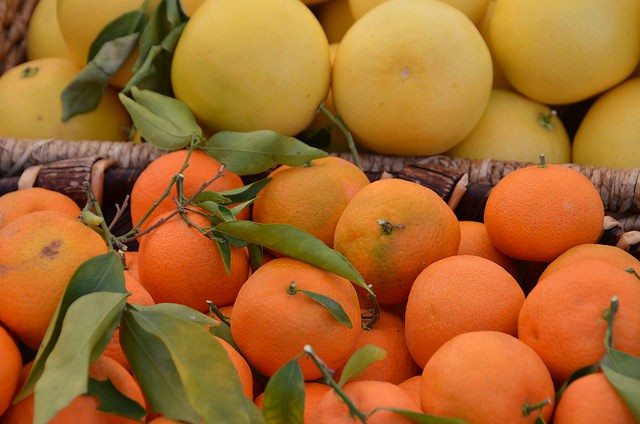 Highland Orchards Farm Market: Fresh Produce, Meat, and More