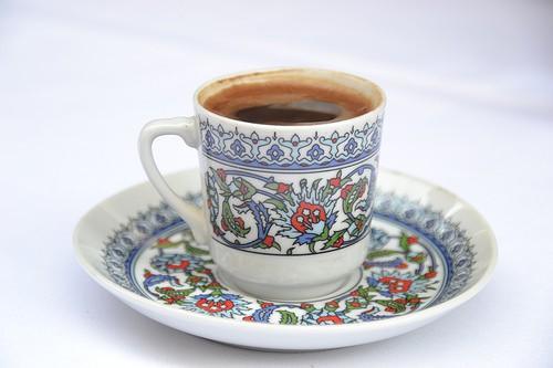 Special Teas Tea Room Serves Delicious Fine Teas Near You