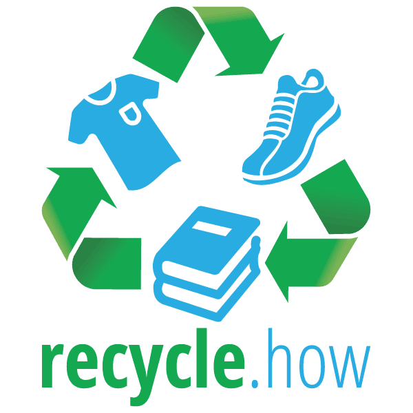 Kaiserman Reuse and Recycling Program Starts Tomorrow!