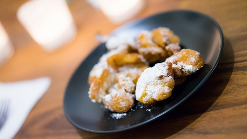 Cajun Kate's Recreates New Orleans Cuisine on the Main Line