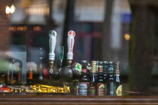 Craft Brews Await at the Philadelphia Bacon and Beer Classic