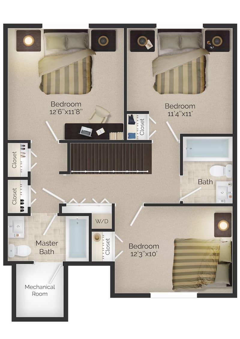 MeetinghouseHampton_2_Furniture_ver2