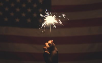 Save the Date for the Hockessin Fourth of July Celebration