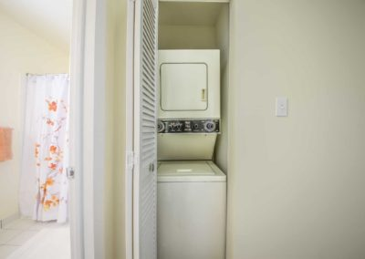 MH_Townhouse_HDR_WasherDryer_1_16bit_FINAL2-1